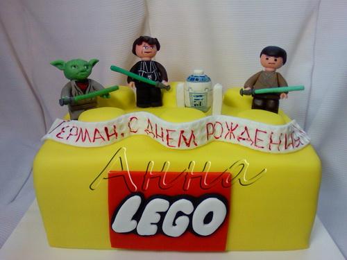 Lego звездные войны lego звездные войны